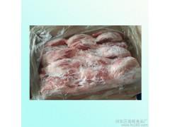 鑫顺万博体育手机app下载A万博安卓版猪肉·排骨