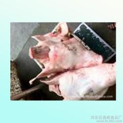 鑫顺食品A猪肉,冷冻猪肉,猪系列产品,欢迎