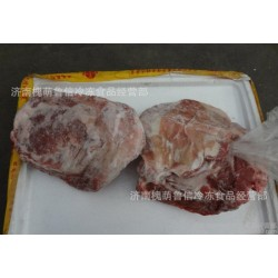 济南 冷冻食品批发 冷冻分割羊肉 羊排羊腿