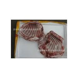 冷冻食品批发 冷冻分割羊肉 羊排羊腿