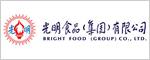 光明食品(集团)有限公司