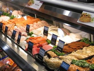 大连:羊肉价格环比下降3.3% 因进口冷冻肉产品入市