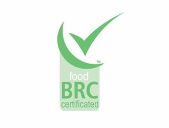 为什么选择英国BRC认证食品安全标准?