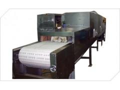KH-20GMTN3微波鱼类解冻设备