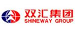 河南省漯河市双汇实业集团有限责任公司